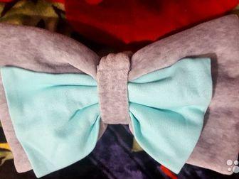 шикарный демисезонный комплект на выписку из роддома,  Все качественно сшито, очень тепло и практично! Цвет приятный, нейтральный! цвет серый/мята,  7 предметов: в Новосибирске