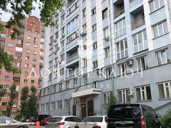 Предлагается к просмотру и приобретению помещение универсального назначения, расположенное в центральной части города Новосибирска,   Удобное месторасположение дома, в Новосибирске