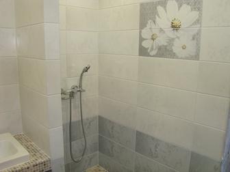 Новое фото  Отделка,ремонт кухни,санузла и ванной комнаты, 71429791 в Новосибирске