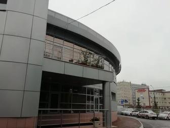 Свежее изображение Коммерческая недвижимость Продается складское -офисное помещение с ж/д тупиком 71521623 в Новосибирске