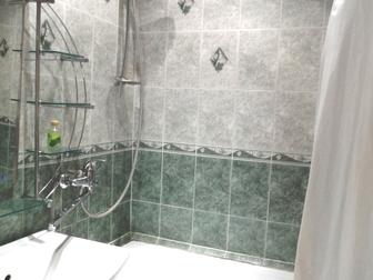 Новое foto  Сдается 2к квартира ул, Красина 58 Дзержинский район Метро Березовая роща 71687986 в Новосибирске