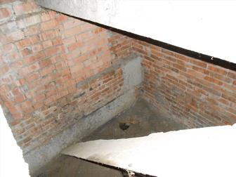 Скачать бесплатно изображение  Продам гараж в ГСК Катализ, Академгородок, за ИЯФ, 71764080 в Новосибирске