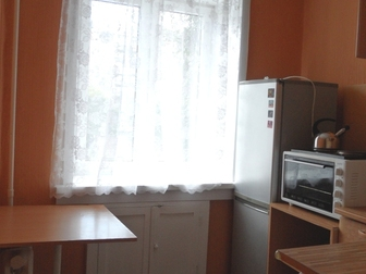 Уникальное фотографию  Сдается 1к квартира ул, Крылова 43а Центральный район Метро Покрышкина 71771719 в Новосибирске
