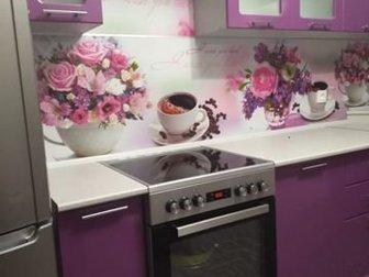 Кухонный гарнитурРАССРОЧКА БЕЗ ПЕРВОНОЧАЛЬНОГО ВЗНОСА 0%!!!!МЫ ОТКРЫЛИСЬ ЦЕНЫ НИЖЕ РЫНКА!!!более 40 моделей гарнитуров, Более 200 цветовых сочетаний, Цена от 8000 в Новосибирске