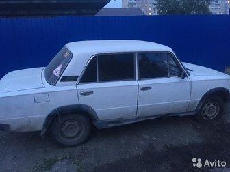 Ребят всем привет , дно гнилое как и водительское сиденье , маненное крыло , матор есть масло , машина на ходу и бодром , сразу говорю не идеал и большие свои минусыОбъём в Новосибирске