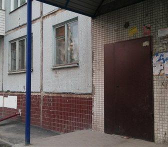 Фотография в Недвижимость Продажа квартир Квартира теплая, подготовлена к ремонту. в Новосибирске 2790000