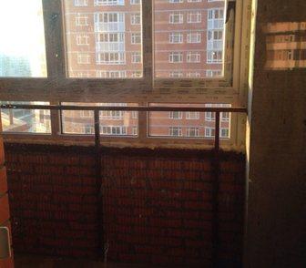 Фото в Недвижимость Продажа квартир В срочной продаже 2-х комнатная квартира. в Новосибирске 3099000