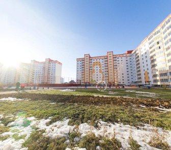 Фотография в   СРОЧНО! ! ! СРОЧНО! ! ! СРОЧНО! ! ! В срочной в Новосибирске 2700000