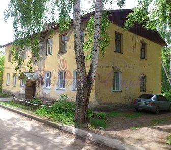 Изображение в Недвижимость Продажа квартир Кузьмы Минина, д. 10  Квартира в относительно в Новосибирске 1650000