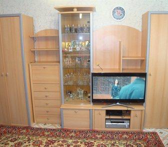 Фото в Мебель и интерьер Мягкая мебель Состояние очень хорошее.   Длина*Глубина*Высота в Новосибирске 15000