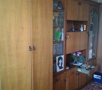 Фото в   Продам стенку мебельную в хорошем состоянии в Новосибирске 4000