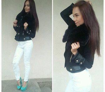 Фото в   Породам новое пальто! Размер 42-44 в Новосибирске 2500