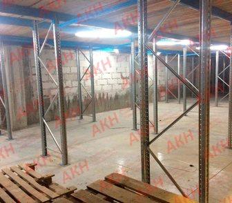 Фотография в Недвижимость Аренда нежилых помещений Капитальное неотапливаемое складское помещение. в Новосибирске 230000