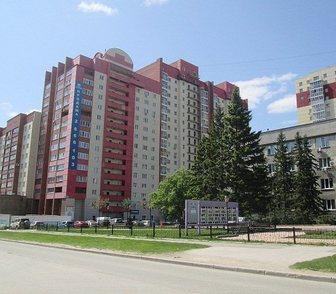 Изображение в Недвижимость Коммерческая недвижимость Тех. помещение на Сакко и Ванцетти, 31 в Новосибирске 414000