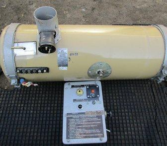 Изображение в Прочее,  разное Разное Отопительно-вентиляционна яустановка ОВ-65 в Новосибирске 30000
