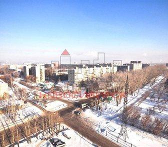 Фото в Недвижимость Коммерческая недвижимость Предлагается к продаже торговое помещение, в Новосибирске 12500000