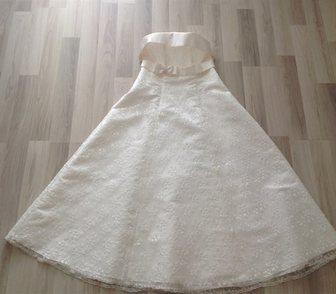 Купить платье б у в новосибирске