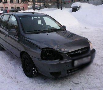 Фотография в   Купим ваш битый, аварийный или неисправный в Новосибирске 0