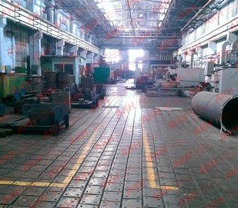 Изображение в Недвижимость Аренда нежилых помещений Капитальное отапливаемое производственно-складское в Новосибирске 2075000