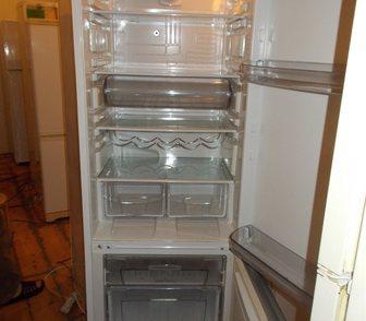 Фотография в Бытовая техника и электроника Холодильники Весь перечень здесь —-   рабочий   высота в Новосибирске 15500