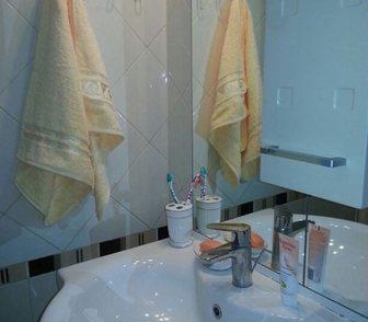 Изображение в   Чистая продажа, ипотека.   Просторная изолированная в Новосибирске 4850000