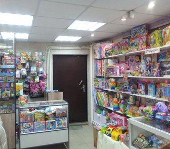Изображение в   Продается готовый перспективный бизнес — в Новосибирске 800000