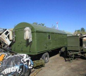 Фотография в   ООО Звезда Сибири реализует дизельные генераторы в Новосибирске 95000