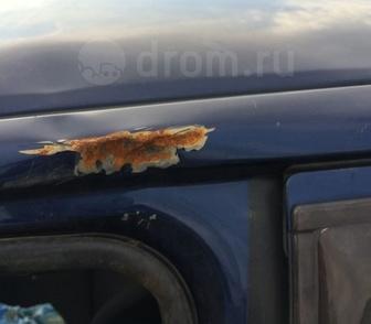 Фото в   Автомобиль без пробега,   Таможня 2013, на в Новосибирске 0