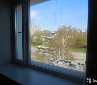 Фотография в   Уютная, светлая комната с натяжным потолком, в Новосибирске 900000