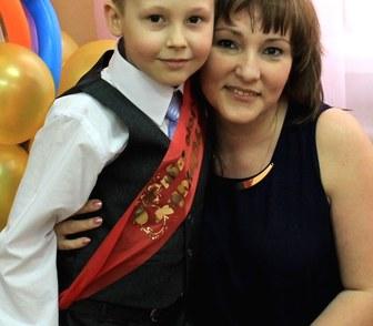 Фотография в   Возраст детей: 2 - 6 лет   Пятидневка, 6-ти в Новосибирске 500