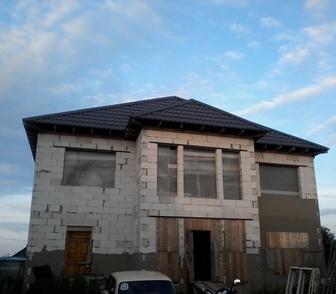 Фотография в   Продам земельный участок 15 сот. в черте в Новосибирске 3600000
