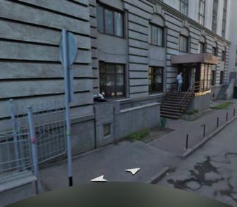 Фотография в Недвижимость Аренда нежилых помещений Аренда. Офисное помещение из трех комнат. в Новосибирске 50000