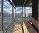 Изображение в Недвижимость Продажа квартир Коттеджный посёлок «Горки Академпарка»  Располагается в Новосибирске 4500000