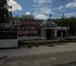Фото в Недвижимость Коммерческая недвижимость Всегда помощь на дороге !   Шиномонтаж, кафе, в Новосибирске 1000000