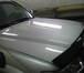 ���� � ���� ������� ���� � �������� Toyota Land Cruiser ���������� ����������� � ������������ 2�299�000