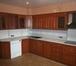 Foto в Мебель и интерьер Кухонная мебель Фасады МДФ классические и премиум- класса в Новосибирске 1730