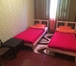 Foto в   Продажа:  - три 2-х яростные кровати + 2 в Новосибирске 0