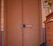Фото в Строительство и ремонт Двери, окна, балконы Профессиональная обивка входных дверей мебельной в Новосибирске 2500
