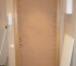 Изображение в Строительство и ремонт Двери, окна, балконы Профессиональная обивка входных дверей мебельной в Новосибирске 2500
