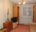 Фотография в Недвижимость Комнаты Комната 13, 5 м. кв.   в 3-ной квартире, в Новосибирске 8000