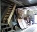 Foto в   Продам гараж в ГСК «Радуга»  Огромный плюс в Новосибирске 1800000