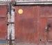 Изображение в Недвижимость Гаражи, стоянки Продам (СРОЧНО)капитальный Гараж 280000руб. в Новосибирске 280000