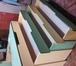 Изображение в Мебель и интерьер Мебель для детей Детская мебель на заказ в Новосибирске 1000
