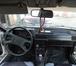 Фотография в Авто Продажа авто с пробегом Авто на полном ходу. Кузов без гнили, двигатель в Новосибирске 90000