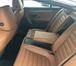 Фотография в Авто Продажа авто с пробегом Автомобиль в идеальном техническом состоянии, в Новосибирске 730000