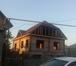 Фото в Недвижимость Продажа домов Продам недостроенный дом. По проекту площадь в Новосибирске 2800000