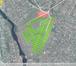 Фото в   Эксклюзивные продажи земельных участков в в Новосибирске 600000