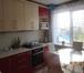 Foto в Недвижимость Продажа домов Предлагается к продаже теплый, благоустроенный в Новосибирске 4290000