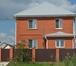 Фото в Недвижимость Продажа домов Предлагается в продажу просторный двухэтажный в Новосибирске 7700000