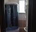 Фотография в Недвижимость Продажа домов Предлагается в продажу просторный двухэтажный в Новосибирске 7700000
